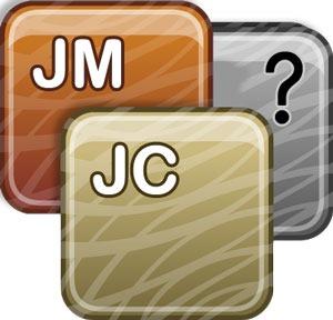 jc_jm_mystery