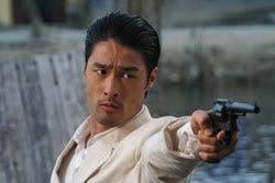 Johnny Nguyen