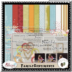 avdesigns_familysentiments_preview