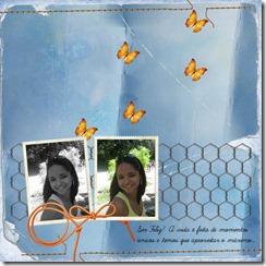 gb_17_2010