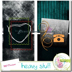 mcd-heavy stuff-collab januari