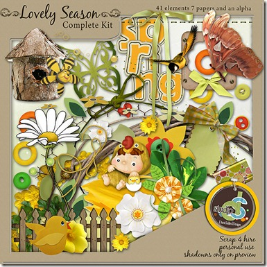 DSDesign_lovelySeason_preview