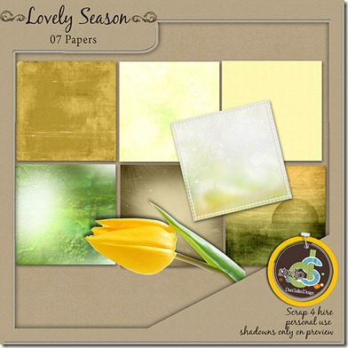 DSDesign_lovelySeason_preview1