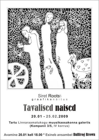 tavalised_naised_poster