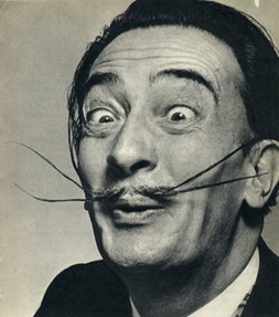 dali_double_moustache