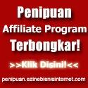 penipuan affiliate program
