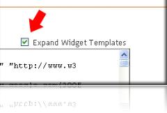 expand-widget