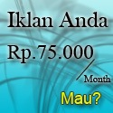 iklan anda