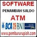 Software-Penambah-Saldo-ATM
