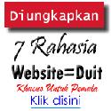 banner_rwp