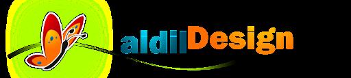 aidil.Design