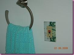Guest bath 013