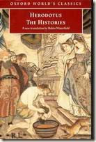 herodotus (1)