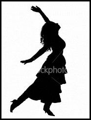 istockphoto_1026463-dancing-girl-silhouette