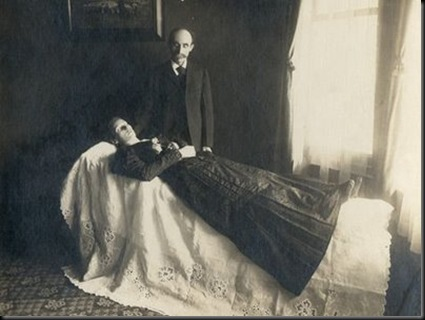 post_mortem_photography_06
