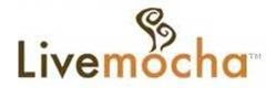 redes_sociales_livemocha