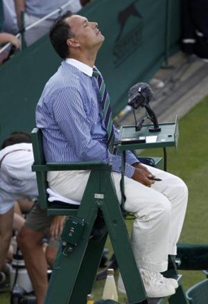 Img Partido Wimbledon Isner y Mahut