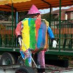 Nailloux Carnaval 2009