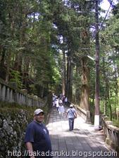 Haruna Shrine 15