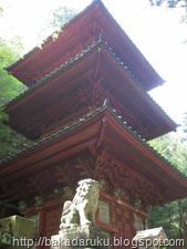 Haruna Shrine 10