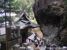 Haruna Shrine 06