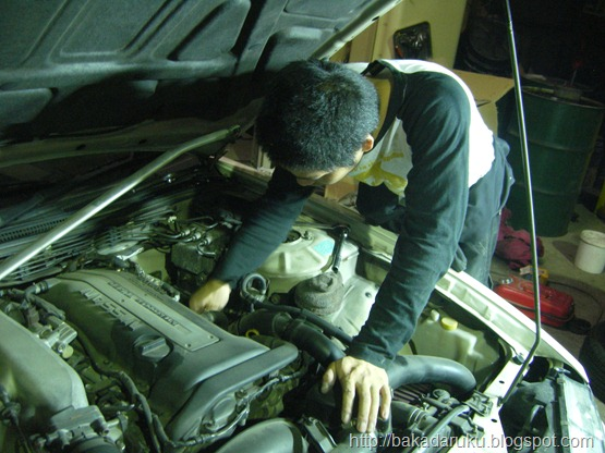 s14_engine_work