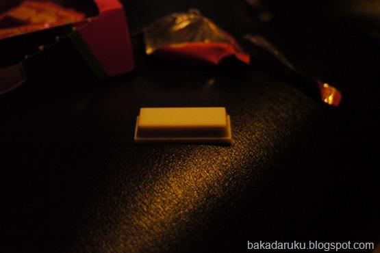 KitKat-Cheese-03