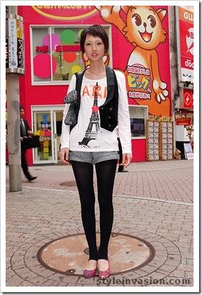 japan_fashion12_si
