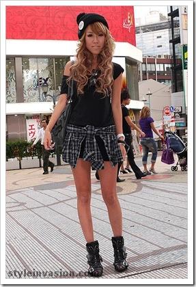 japan_fashion20_si