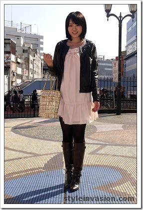 japan_fashion27_si