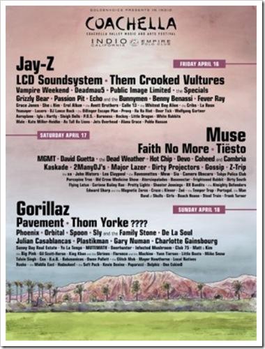 Coachella-Lineup-2010