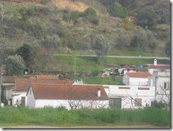 Portugal faro 003