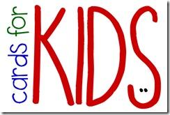 cardsforkids_logo