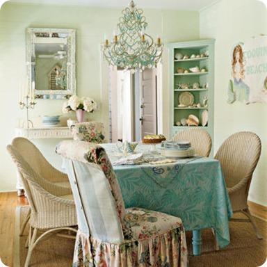 shabbychic-diningroom-l[1][1]