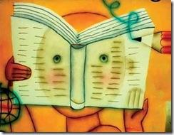 lectura eficaç