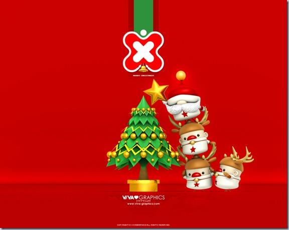 Merry_Christmas_5