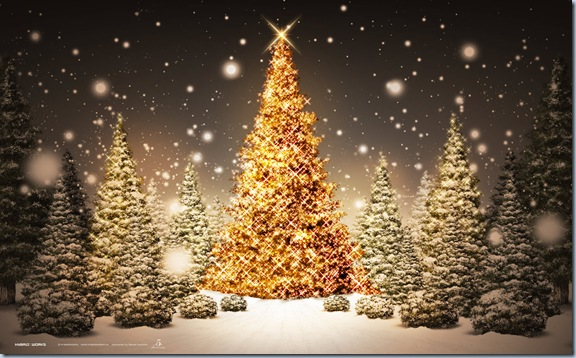 Merry_Christmas_12
