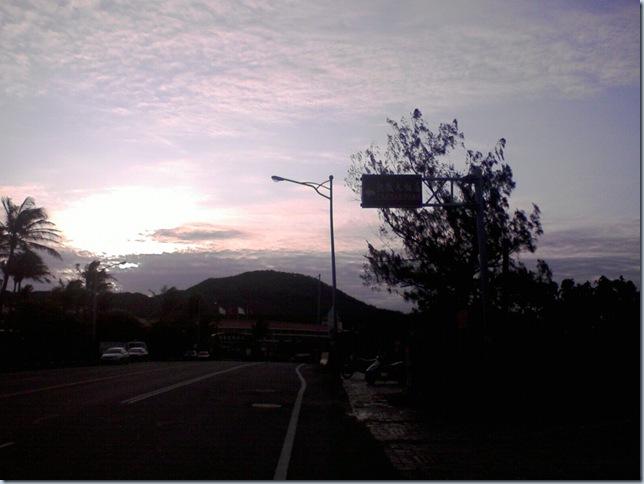Photo_0001