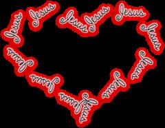 JESUS_HEART_CORACAO