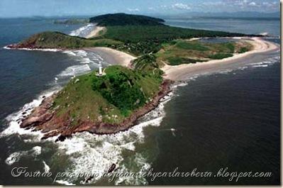 Ilha do MelFoto: Jorge Eder