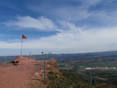 Sant Joan de la Muntanya