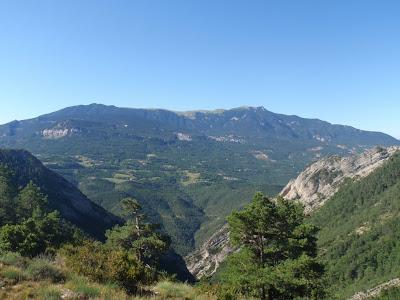 Serra d'Ensija