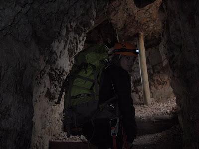 Tram de túnel