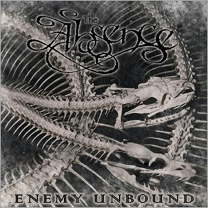 The Absence_Enemy Unbound