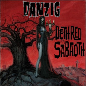 danzig-deth-red-sabaoth