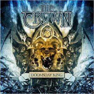 TheCrown_DoomsdayKing