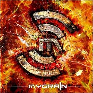 MyGrain_selftitled