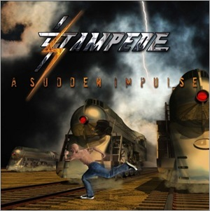Stampede_ASuddenImpulse