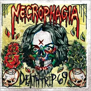 Necrophagia_Deathtrip69