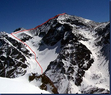 Toubkal%20North%20Col%20Route_sm